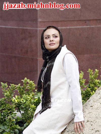 عکسهای جدید از بازیگران,یکتا ناصر,لاله اسکندری و ستاره اسکندری,مهناز افشار,لیندا کیانی